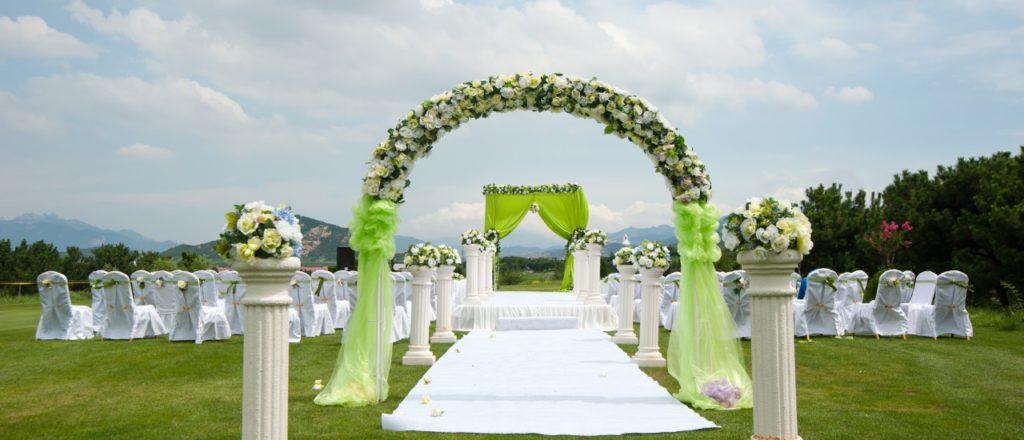 Hochzeit Panflöte - Panflötenmusik an Ihrer Hochzeit